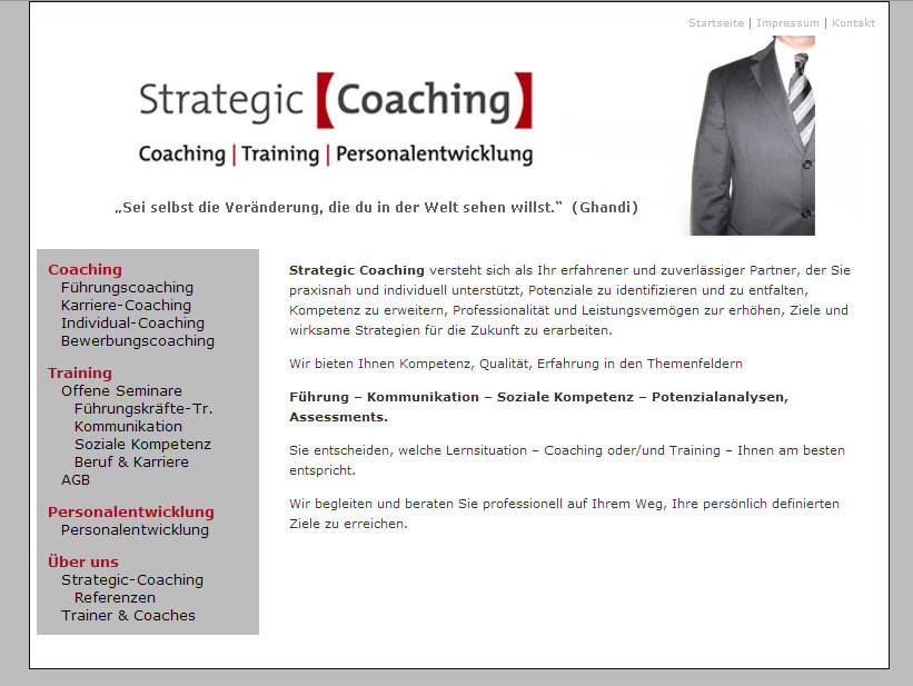 coaching_alt